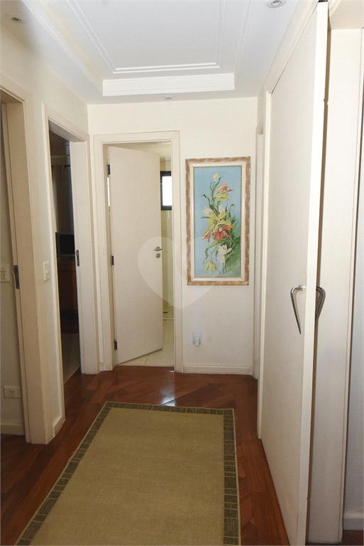 Venda Apartamento São Paulo Vila Suzana REO477485 24