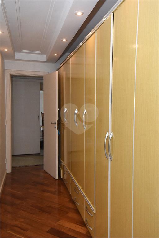 Venda Apartamento São Paulo Vila Suzana REO477485 63