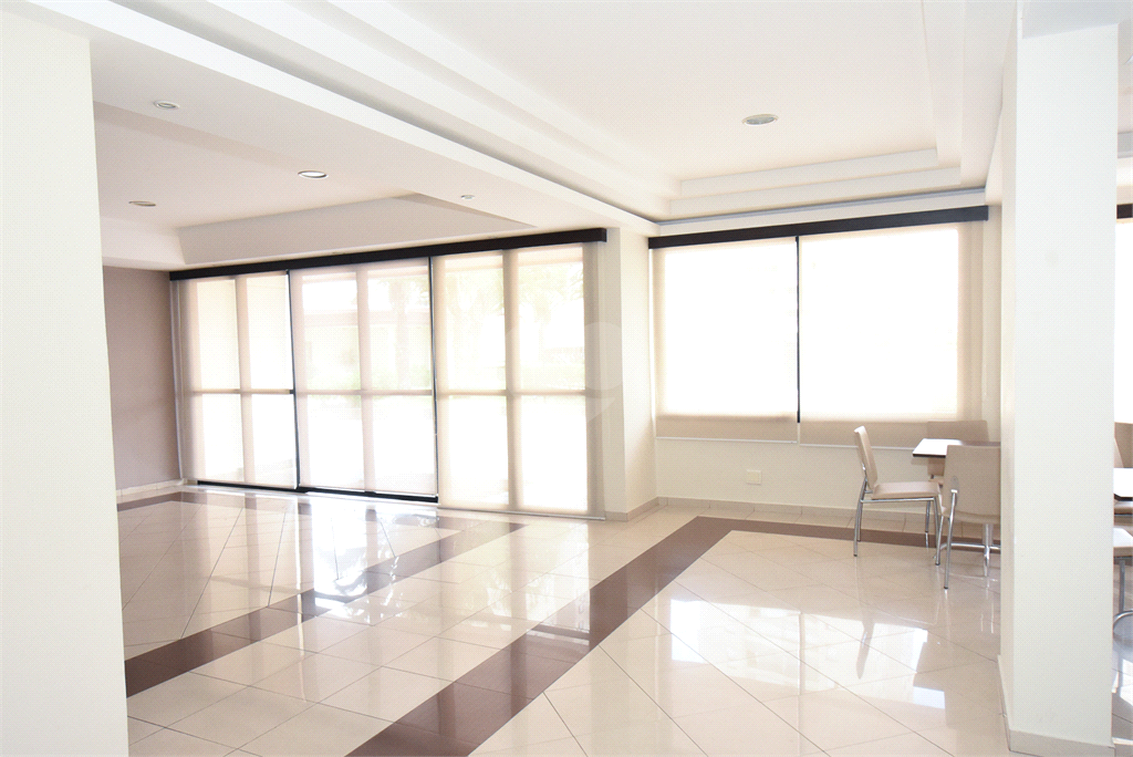 Venda Apartamento São Paulo Vila Suzana REO477485 215