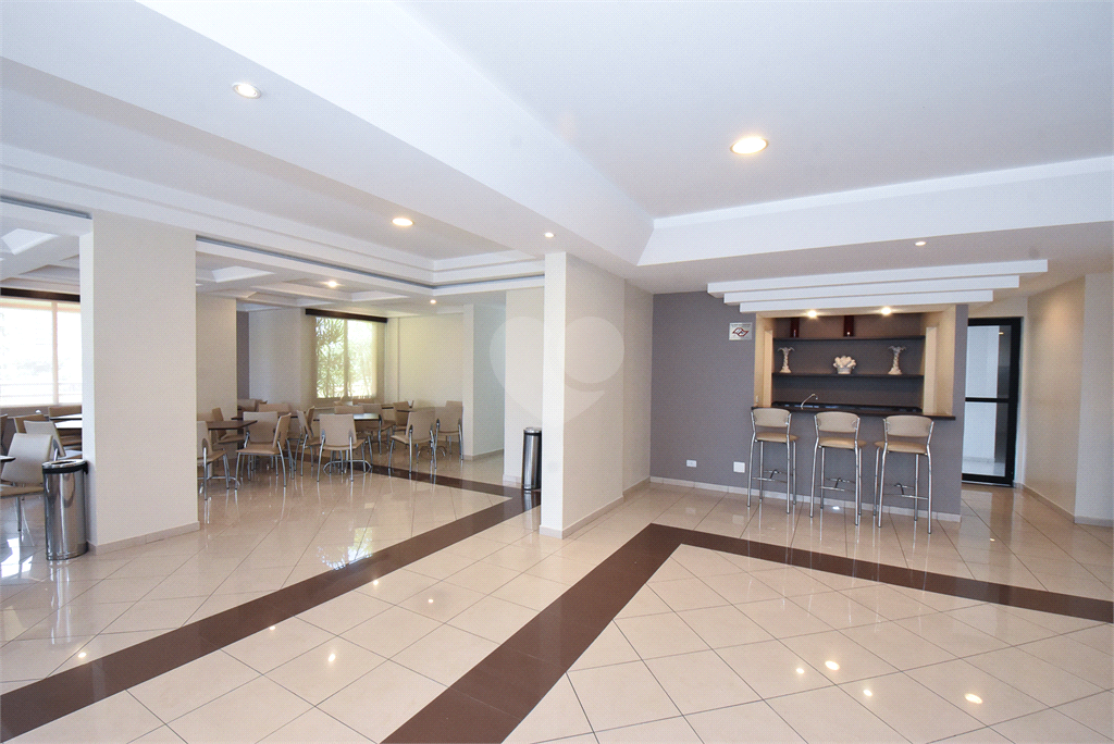 Venda Apartamento São Paulo Vila Suzana REO477485 211