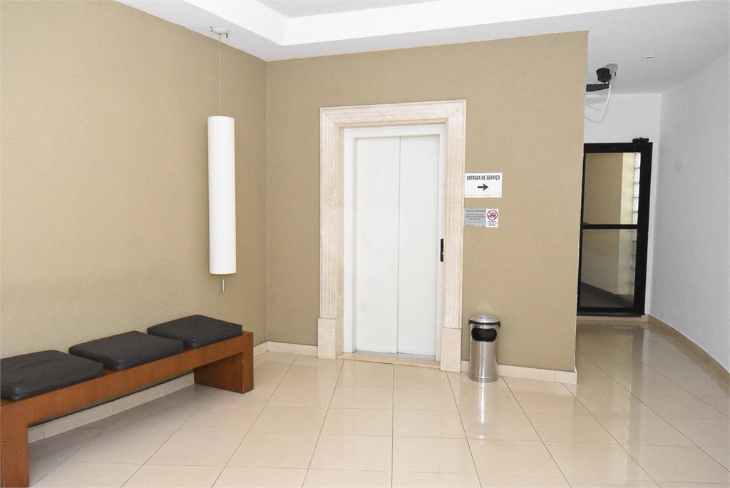 Venda Apartamento São Paulo Vila Suzana REO477485 105