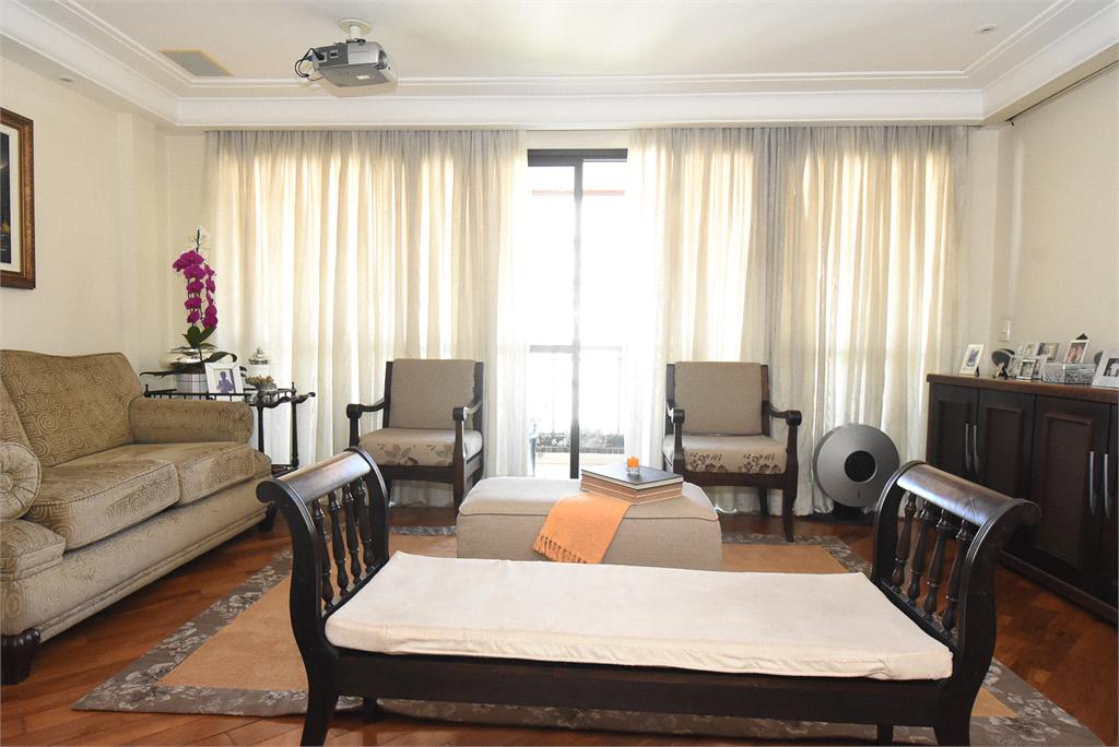 Venda Apartamento São Paulo Vila Suzana REO477485 67