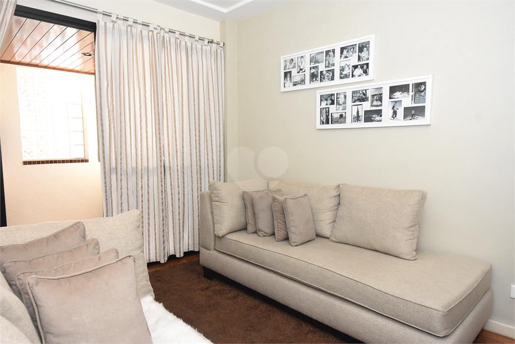 Venda Apartamento São Paulo Vila Suzana REO477485 72