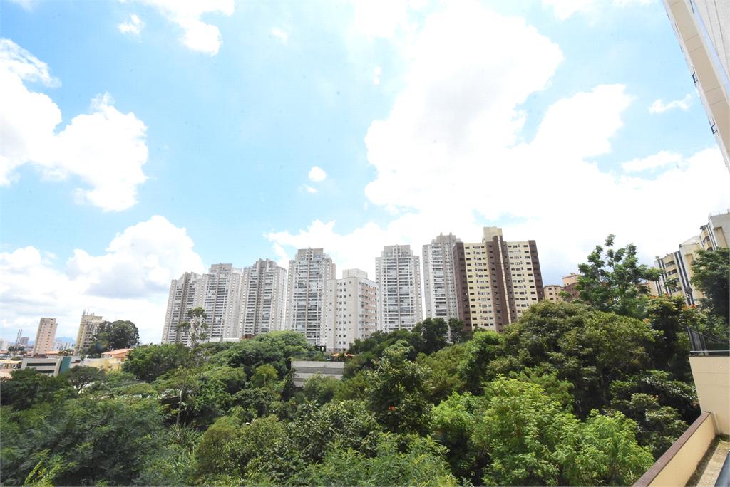 Venda Apartamento São Paulo Vila Suzana REO477485 223