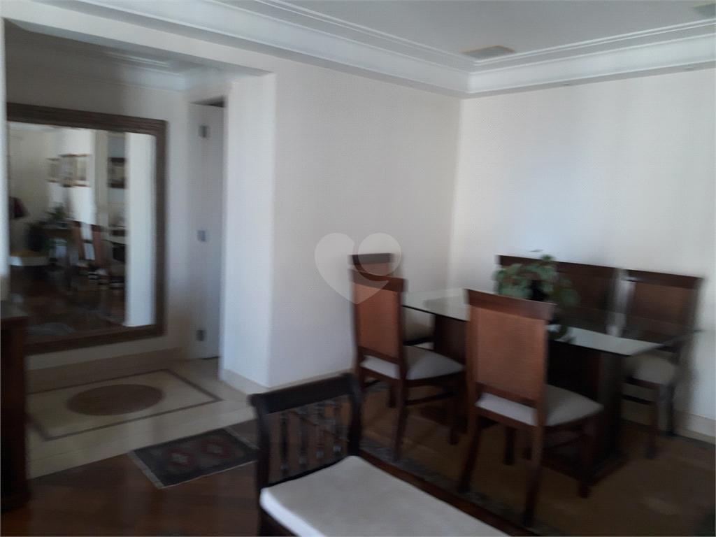 Venda Apartamento São Paulo Vila Suzana REO477485 62
