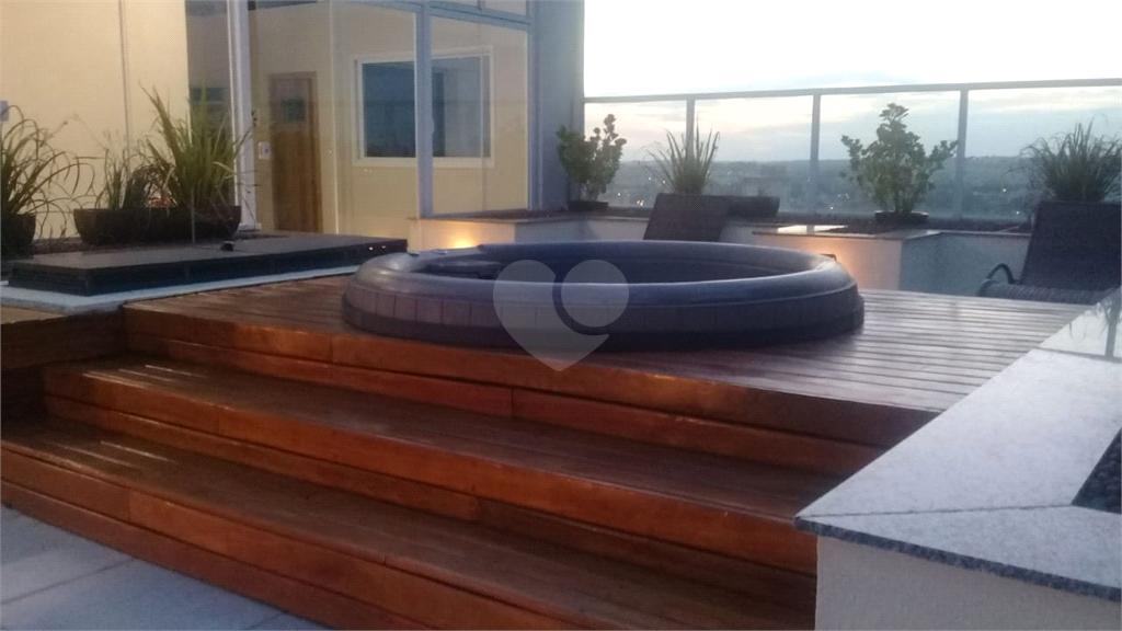 Venda Apartamento Indaiatuba Cidade Nova I REO477506 49