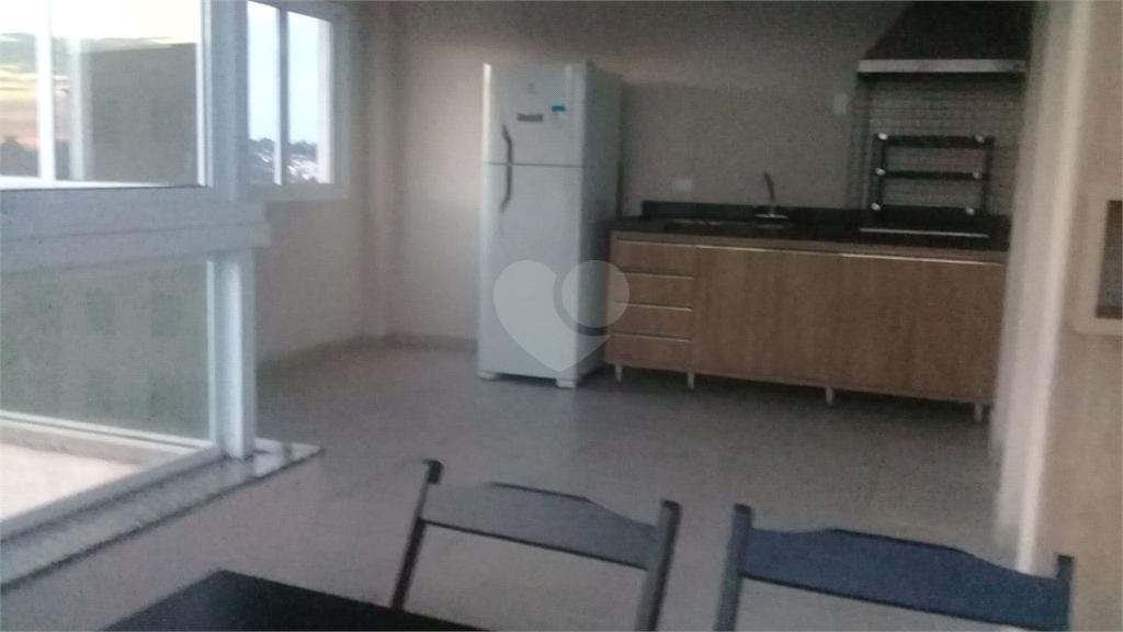 Venda Apartamento Indaiatuba Cidade Nova I REO477506 42