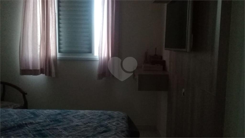 Venda Apartamento Indaiatuba Cidade Nova I REO477506 28