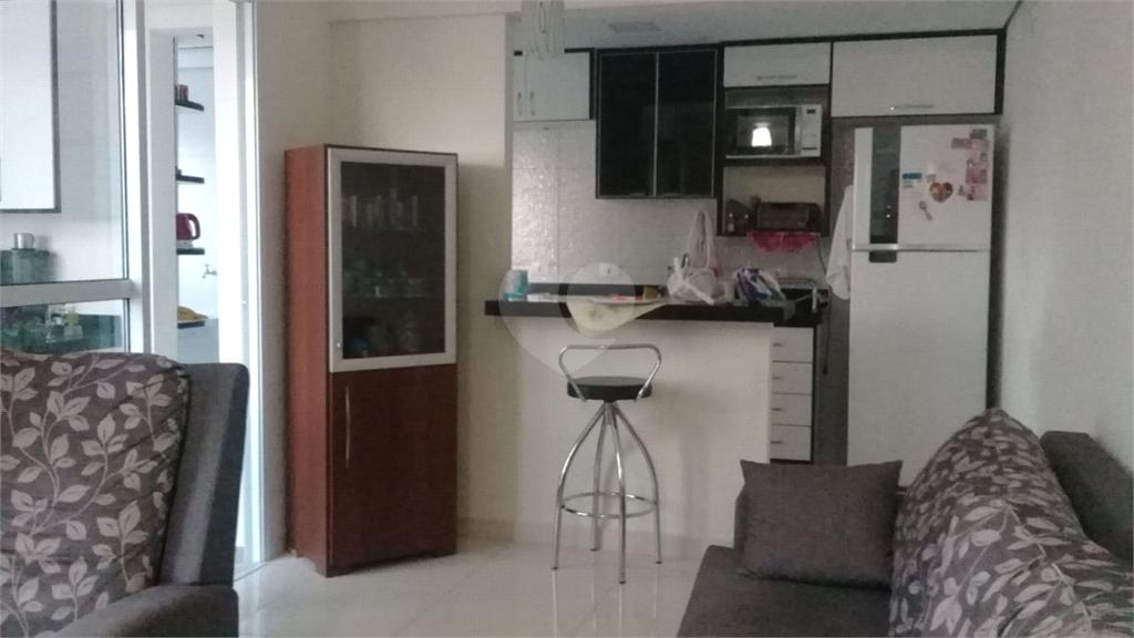 Venda Apartamento Indaiatuba Cidade Nova I REO477506 35