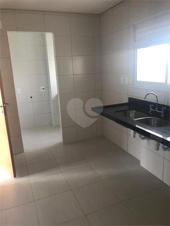 Venda Apartamento Indaiatuba Cidade Nova I REO477550 10