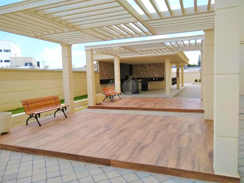 Venda Apartamento Indaiatuba Cidade Nova I REO477550 30