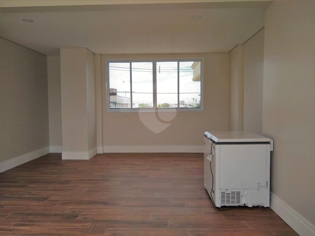 Venda Apartamento Indaiatuba Cidade Nova I REO477550 29