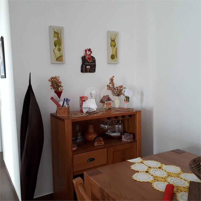 Venda Apartamento São Vicente Centro REO477770 6
