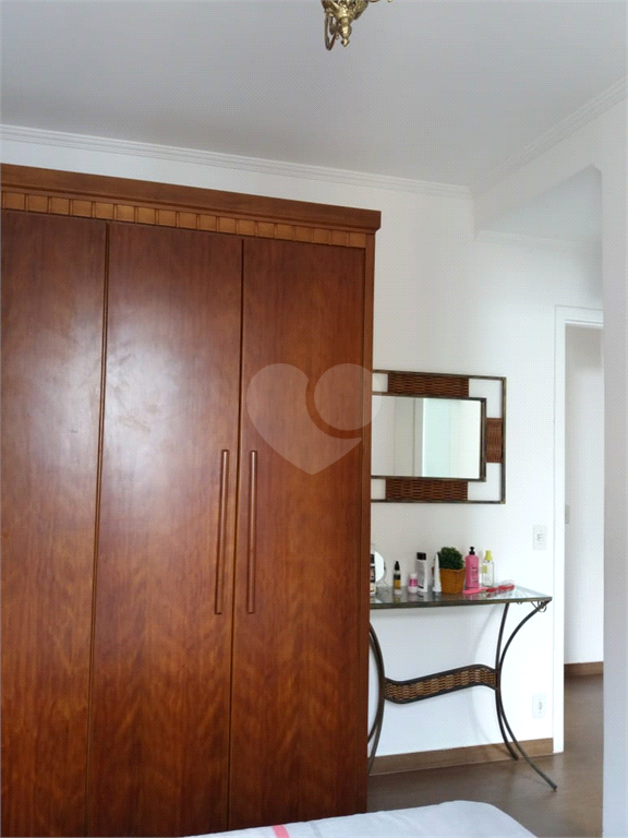 Venda Apartamento São Vicente Centro REO477770 19