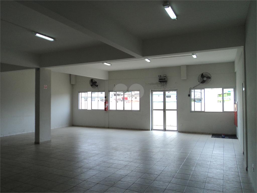 Venda Apartamento Osasco Bussocaba REO477856 24