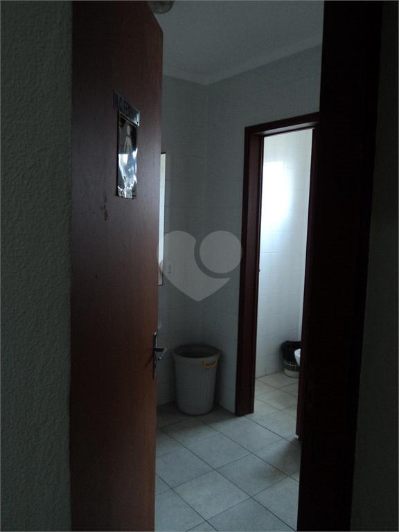 Venda Apartamento Osasco Bussocaba REO477856 50