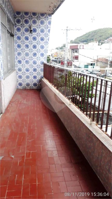 Venda Loja Rio De Janeiro Penha Circular REO477865 8