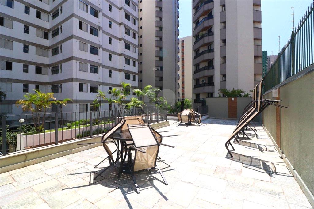 Venda Apartamento São Paulo Perdizes REO477875 27