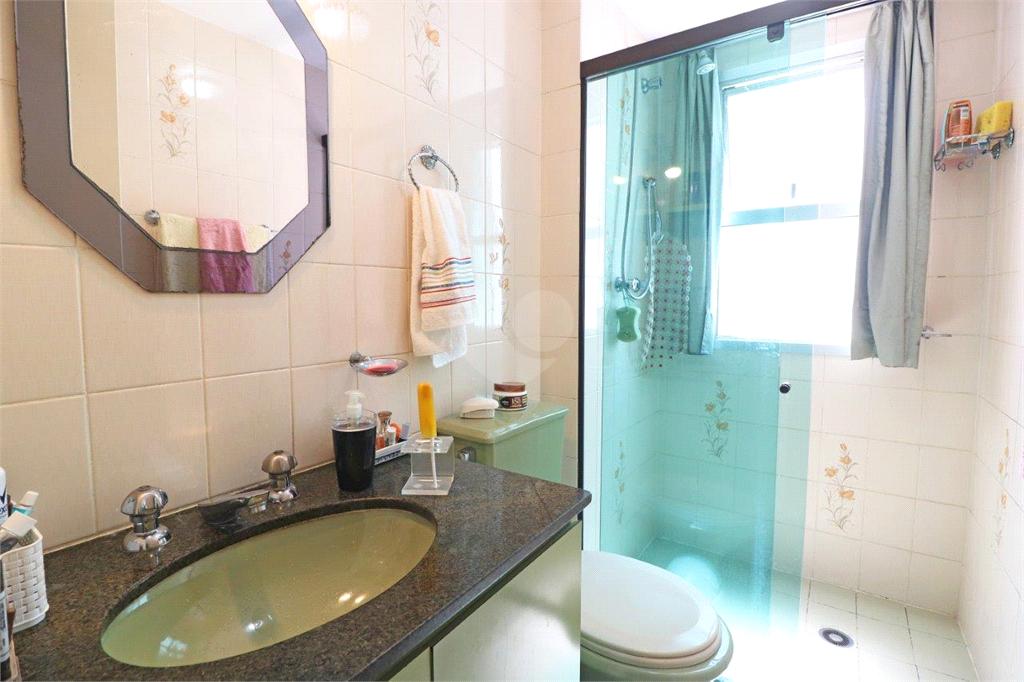 Venda Apartamento São Paulo Perdizes REO477875 15