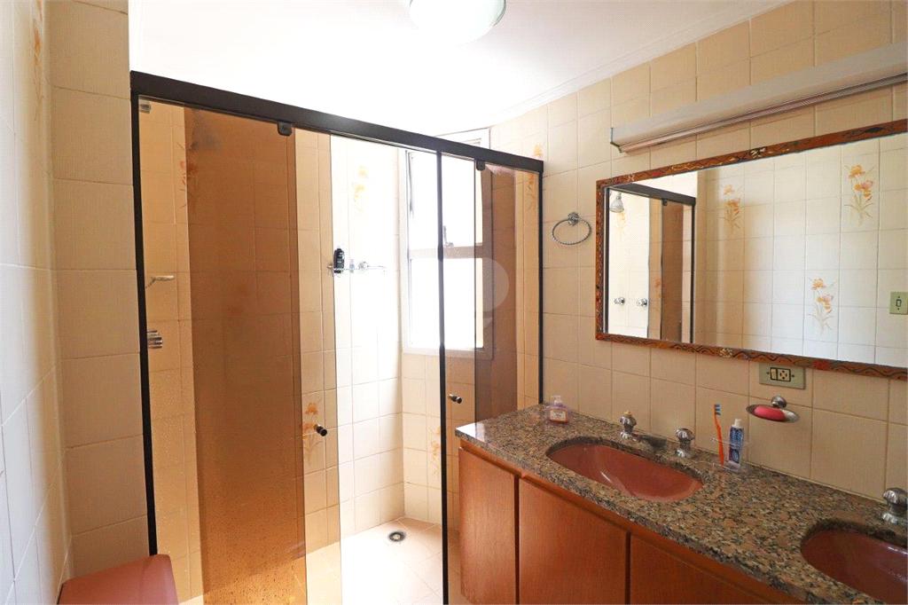 Venda Apartamento São Paulo Perdizes REO477875 12