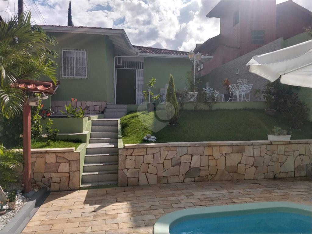 Venda Casa Florianópolis Agronômica REO478102 35