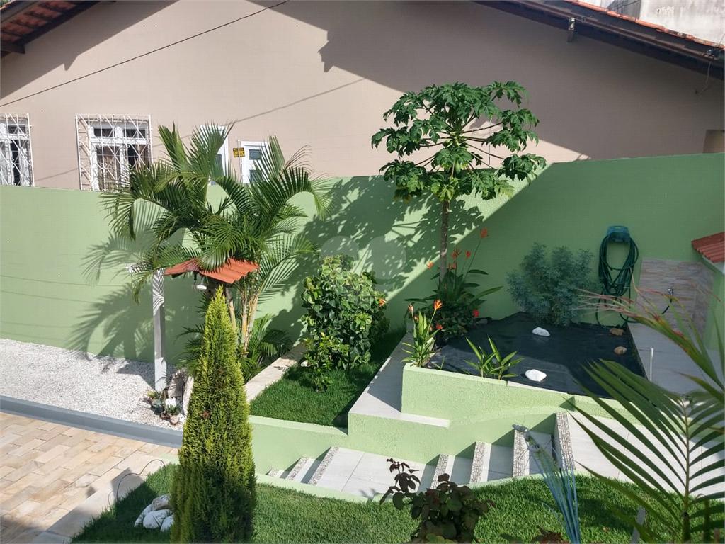 Venda Casa Florianópolis Agronômica REO478102 26