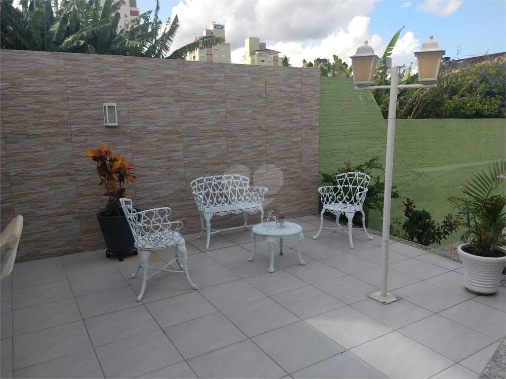 Venda Casa Florianópolis Agronômica REO478102 2