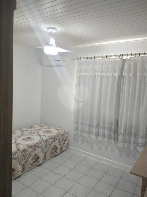 Venda Casa Florianópolis Agronômica REO478102 5