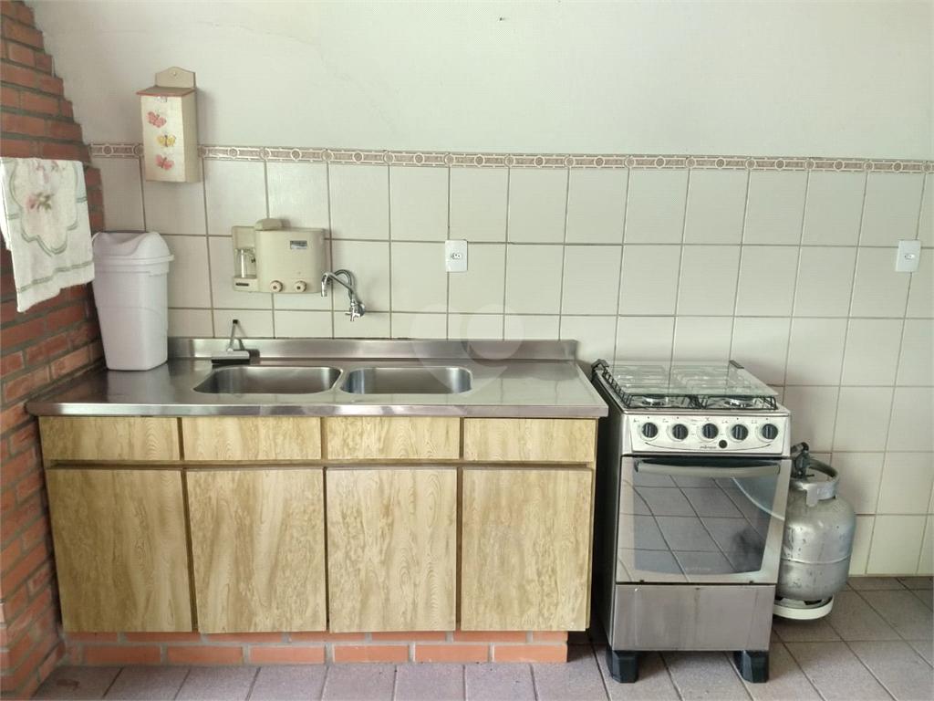 Venda Casa Florianópolis Agronômica REO478102 37