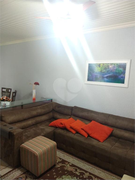 Venda Casa Florianópolis Agronômica REO478102 18