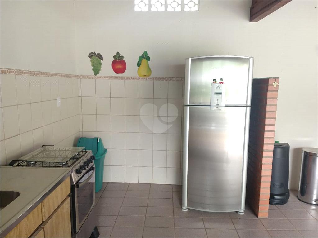 Venda Casa Florianópolis Agronômica REO478102 38