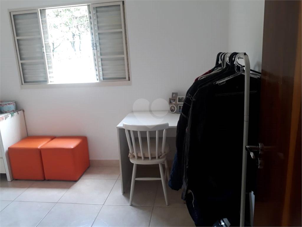 Aluguel Apartamento Indaiatuba Parque Residencial Indaiá REO478362 12