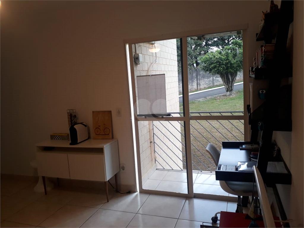 Aluguel Apartamento Indaiatuba Parque Residencial Indaiá REO478362 18