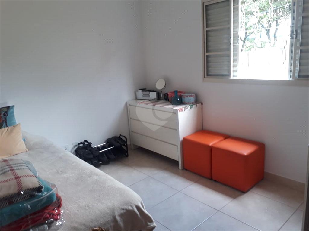 Aluguel Apartamento Indaiatuba Parque Residencial Indaiá REO478362 13