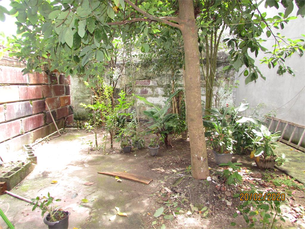 Venda Casa Mogi Das Cruzes Jardim São Pedro REO478409 45