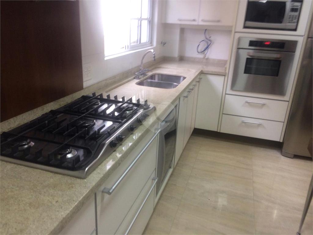 Venda Casa Curitiba Pilarzinho REO478504 11