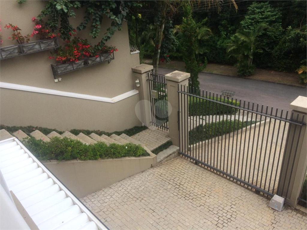 Venda Casa Curitiba Pilarzinho REO478504 38