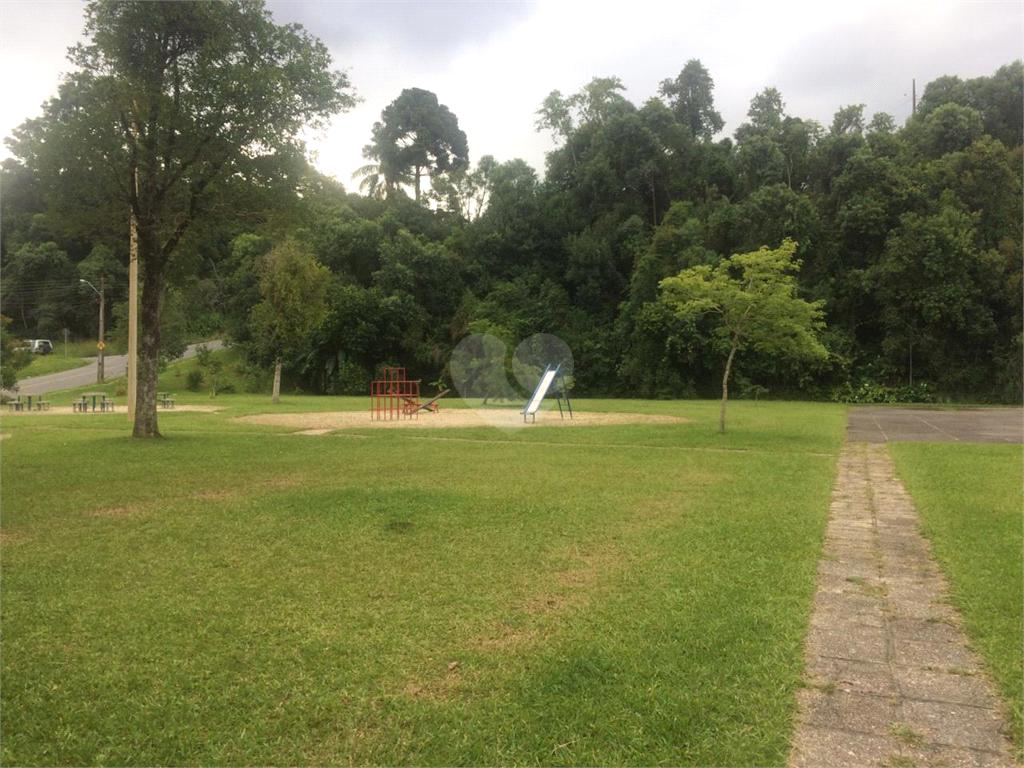 Venda Casa Curitiba Pilarzinho REO478504 42
