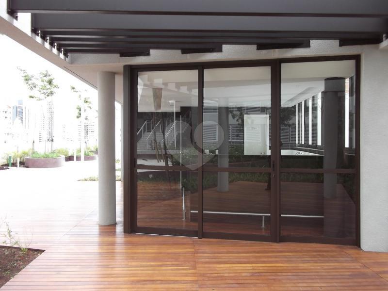 Venda Salas São Paulo Pinheiros REO47874 5