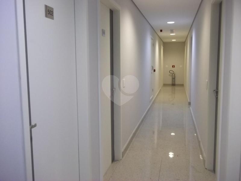 Venda Salas São Paulo Pinheiros REO47874 15