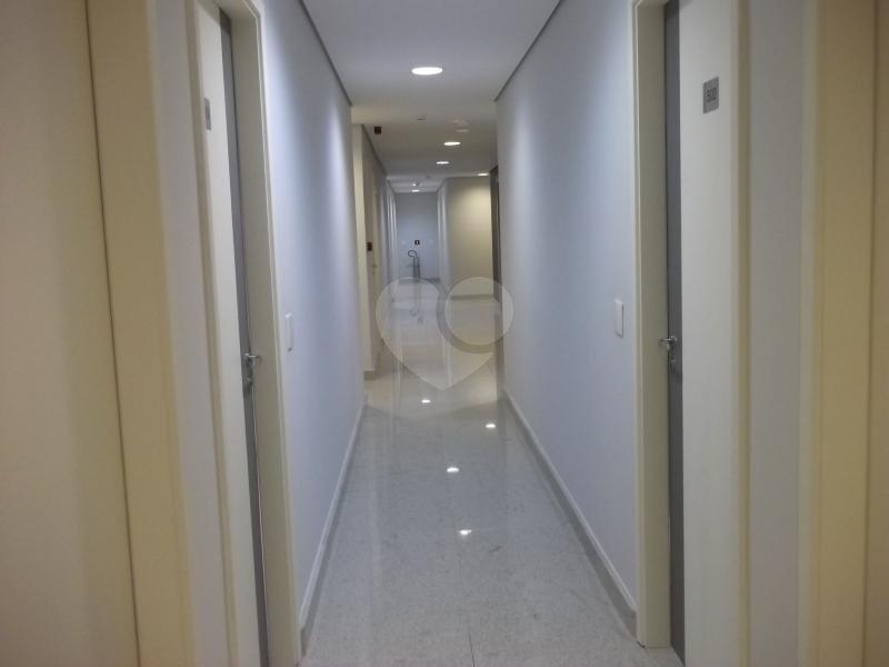 Venda Salas São Paulo Pinheiros REO47874 8