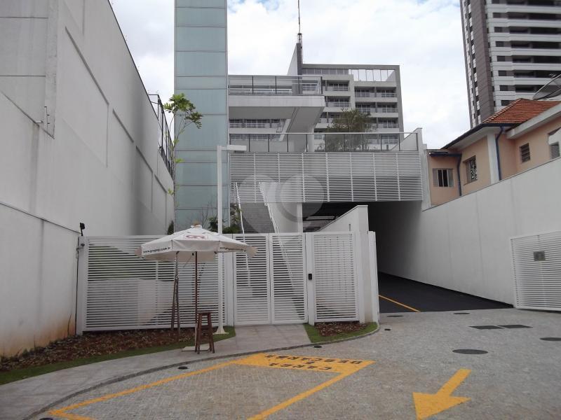 Venda Salas São Paulo Pinheiros REO47874 14