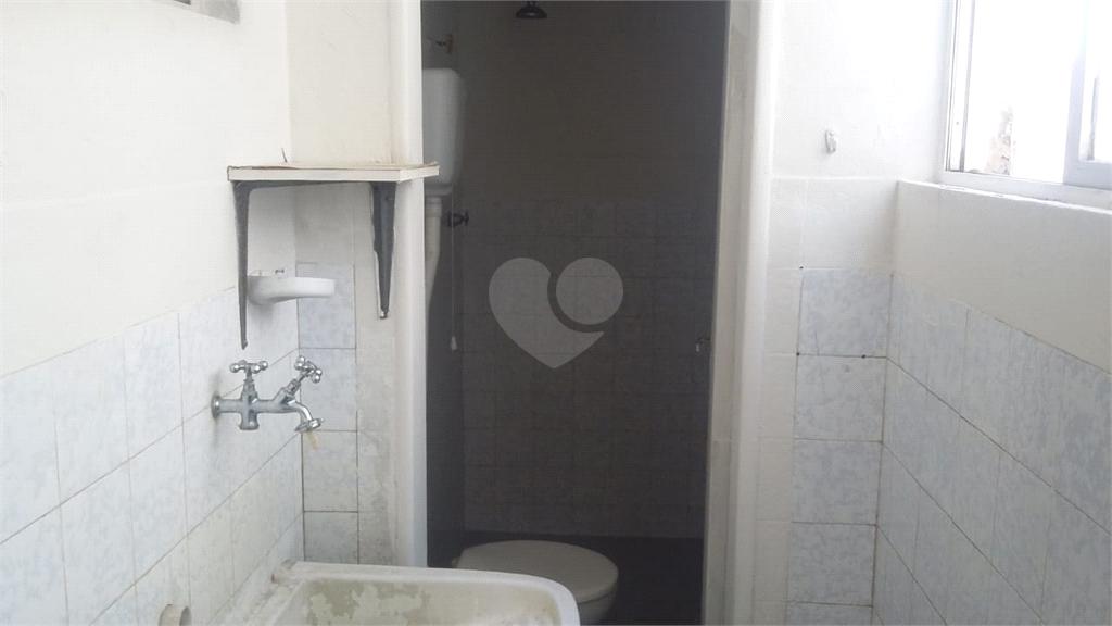Venda Apartamento Salvador Paralela REO478868 35