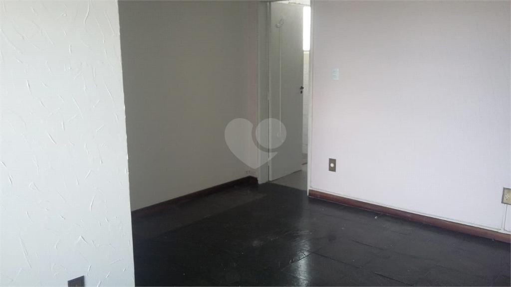 Venda Apartamento Salvador Paralela REO478868 22