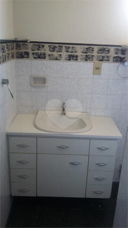 Venda Apartamento Salvador Paralela REO478868 31
