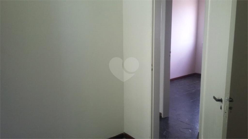 Venda Apartamento Salvador Paralela REO478868 25