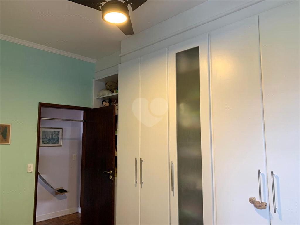 Venda Apartamento São Vicente Itararé REO478871 11