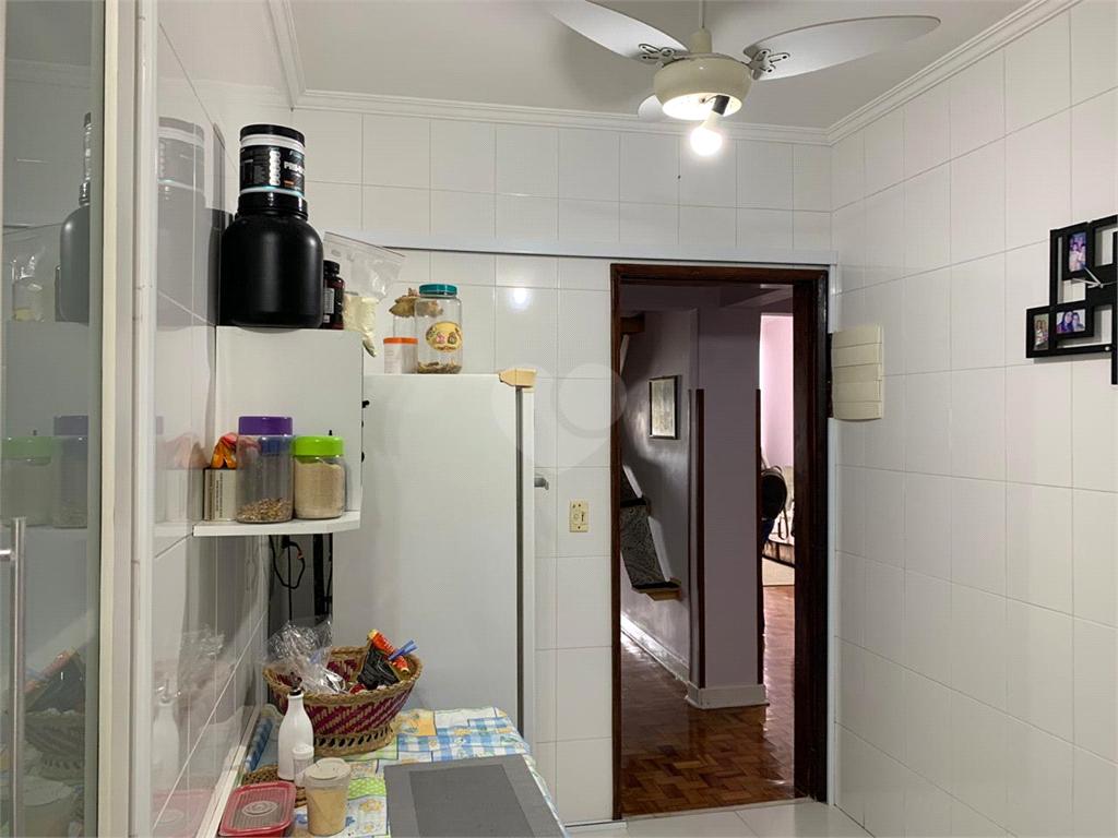 Venda Apartamento São Vicente Itararé REO478871 7