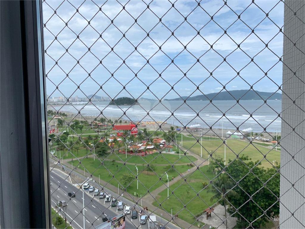 Venda Apartamento São Vicente Itararé REO478871 24