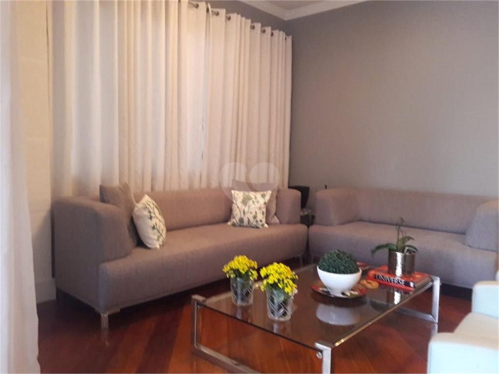 Venda Apartamento Santos Gonzaga REO478923 9